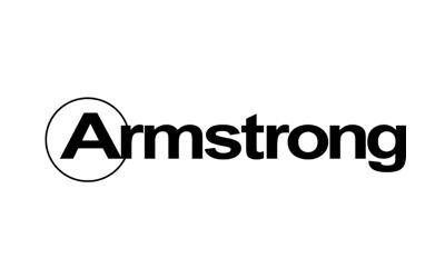 Armstrong World Industry
