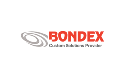 Bondex International