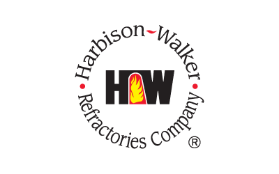 Harbison-Walker Refractories