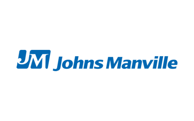 Johns-Manville Corporation